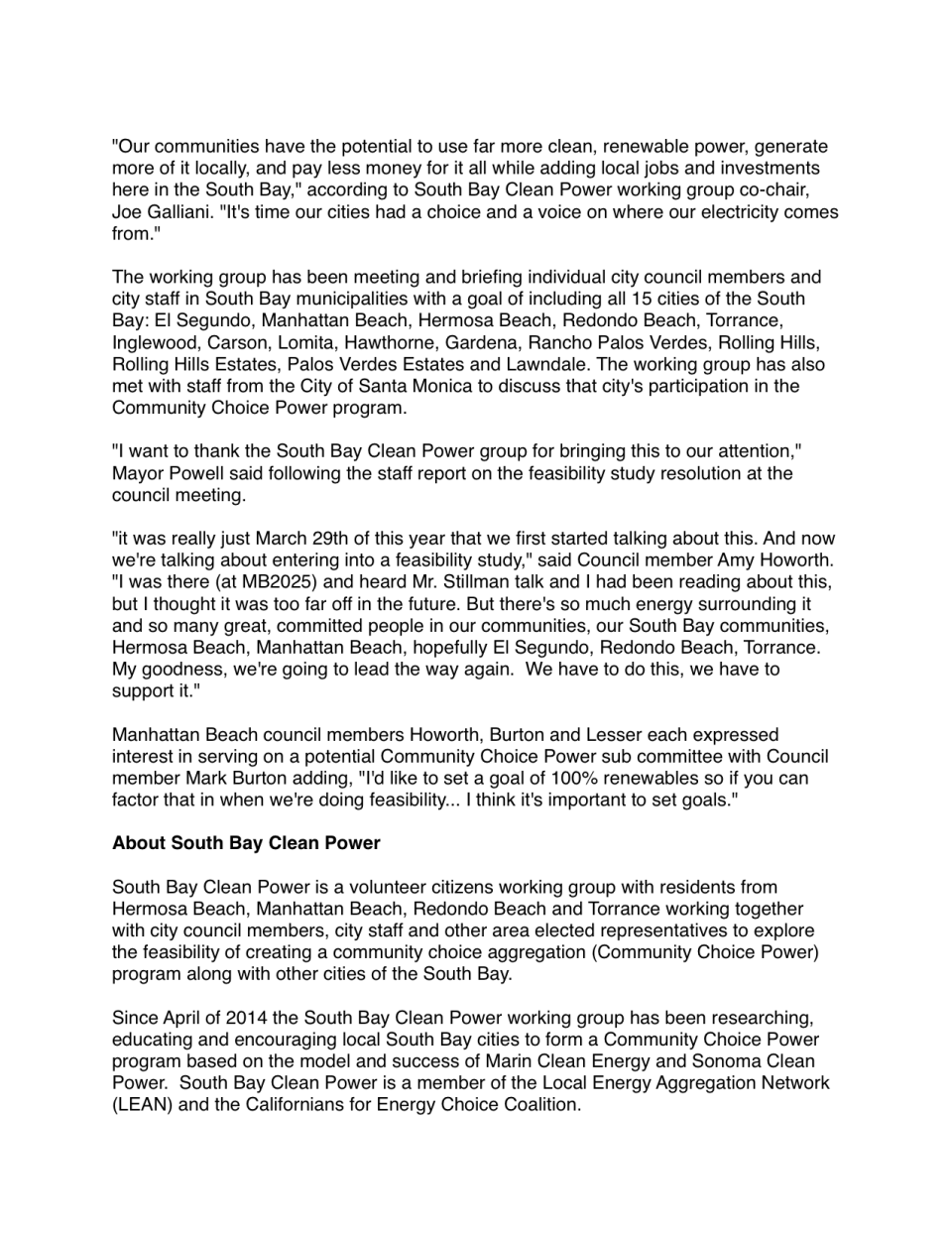 Oct 24 press release MB resolution v2 pg2