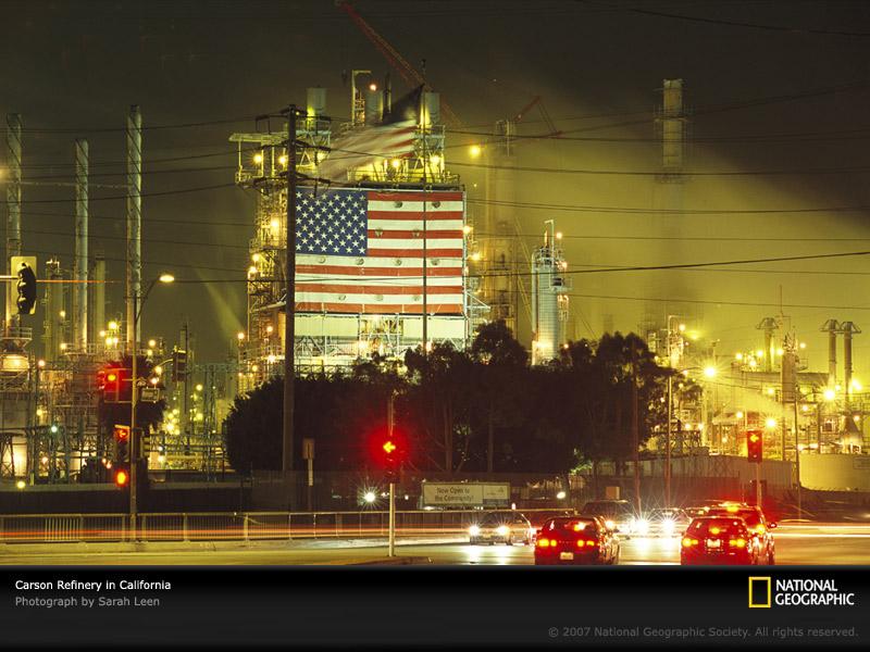 carson-refinery-968096-sw