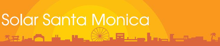 solar-santa-monica