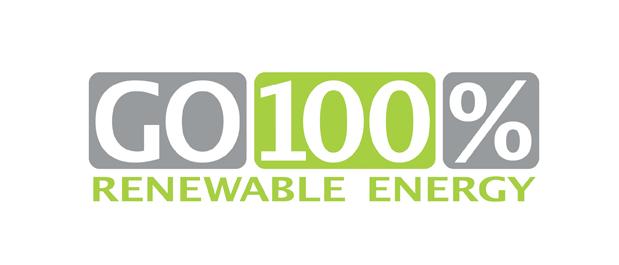 go100_logoSmall