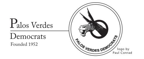 PVP_Democrats_Logo_PC