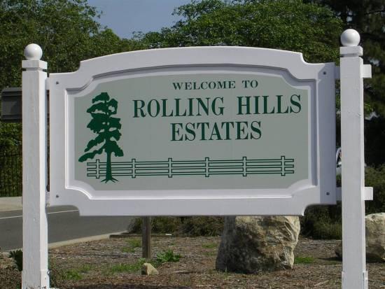 Rolling_Hills_Estates