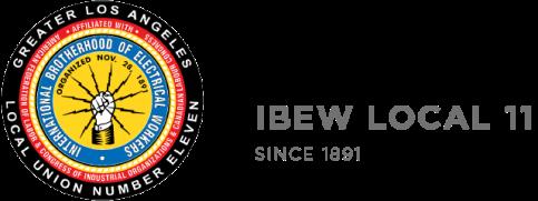 1385016831_h_logo