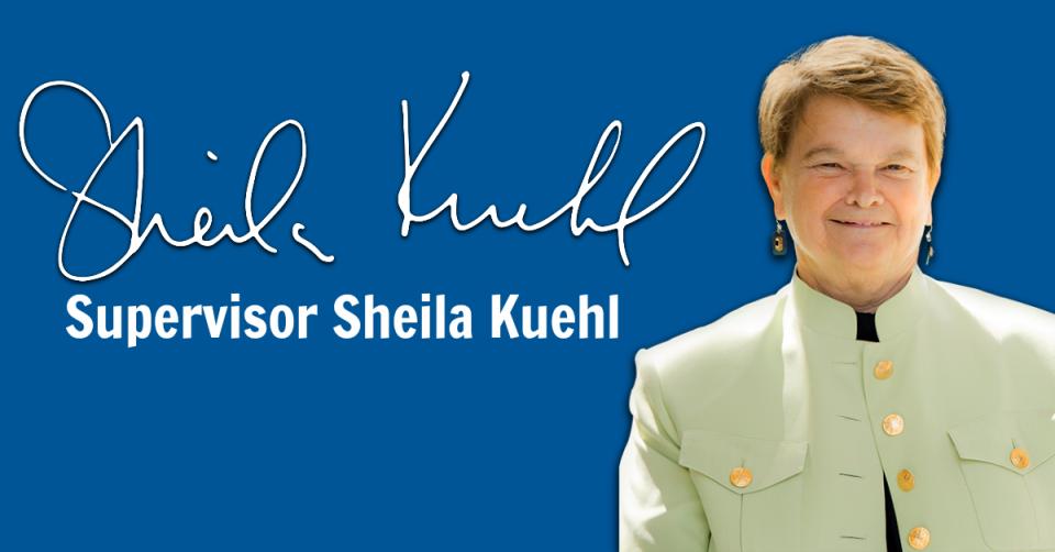 kuehl_homepage