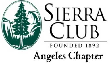 Sierra Club Support Letter