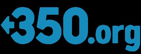 350_organisation_logo.svg