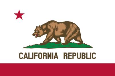 ca-largeflag