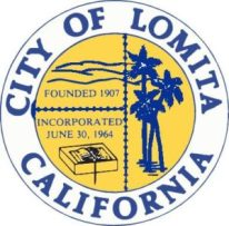 City-of-Lomita-Logo-300x297