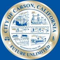 cityofcarsonseal-2