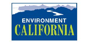 Environment-CA-Logo