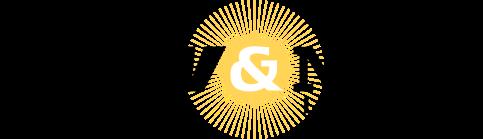 IBEWNECA logo2.png