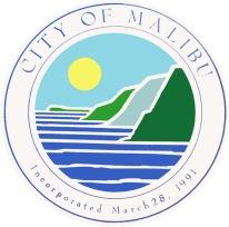 Malibu_CA_seal