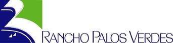 Rancho_Palos_Verdes