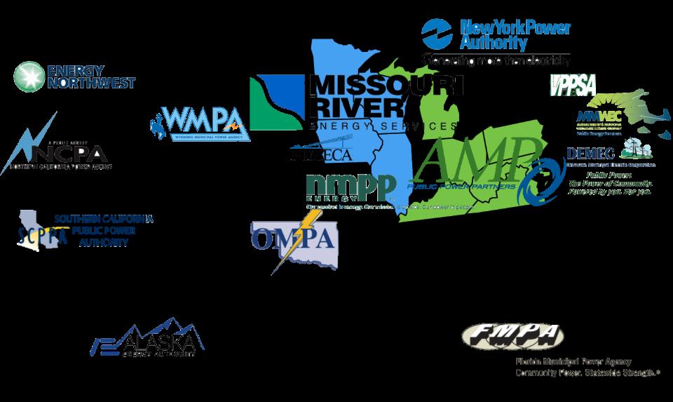 Regional-JPAs-in-USA