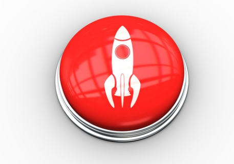 Rocket-button-feature