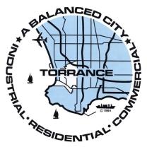 torrance-logo-2008