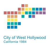 WeHo-Logo-Official-Rainbow-e1476476336370
